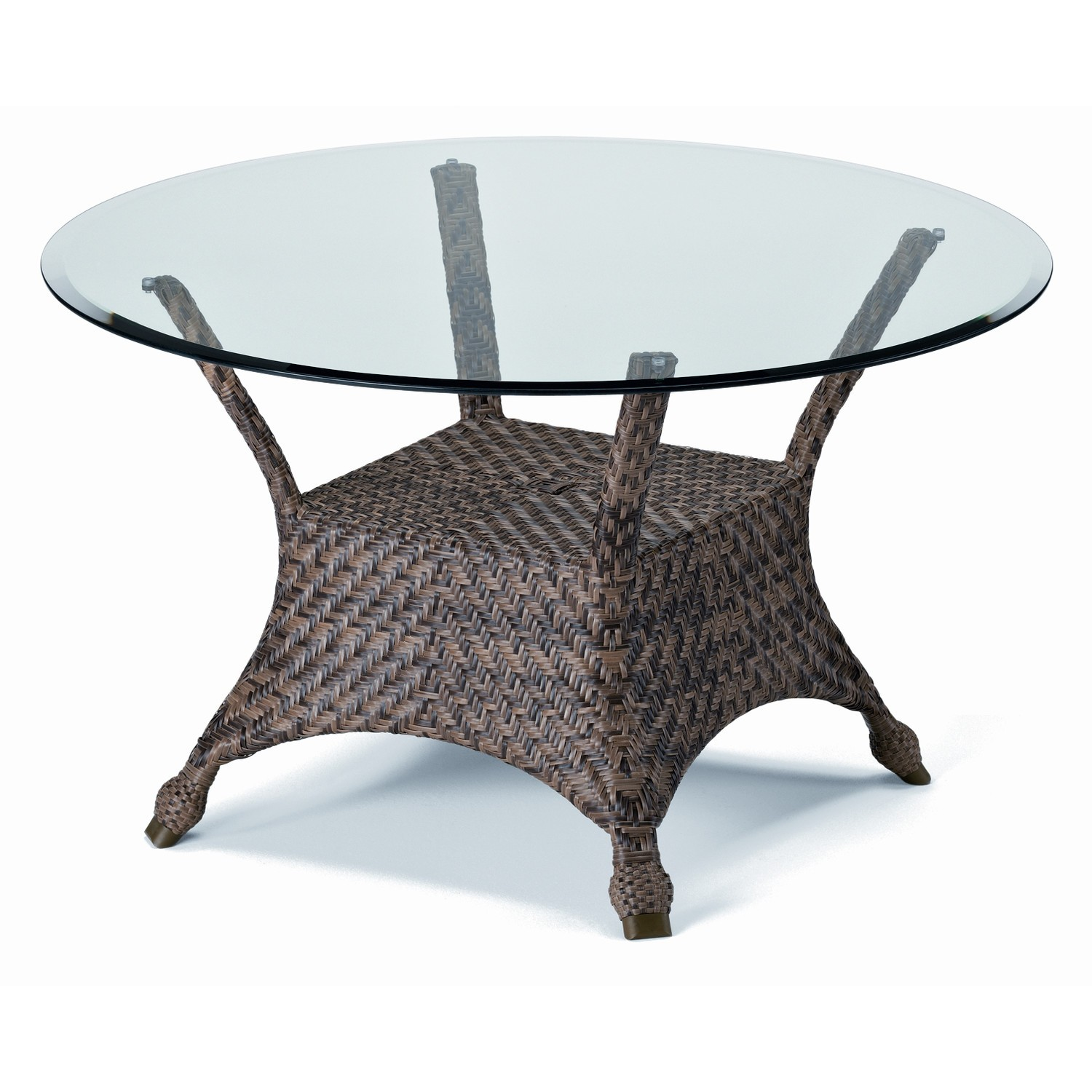 duck rattan sets dinin metal round folding winning wrought chairs iron dining covers set patio for furniture rectangular white cover tripel tables table nesting and licious