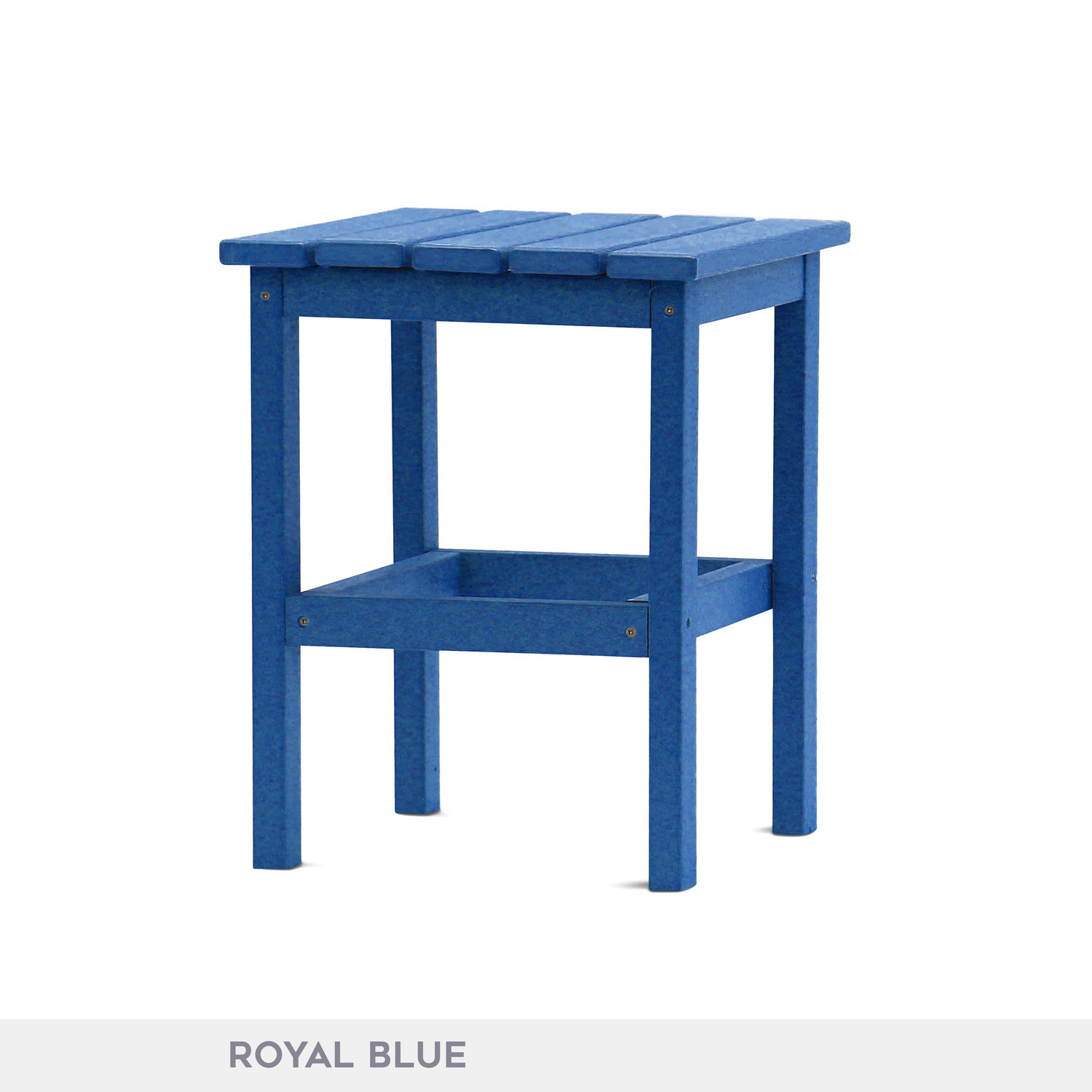 durogreen square side table outdoor blue nate berkus furniture foyer and mirror nesting tables safavieh brogen accent antique round wood chairs with umbrella bbq built stackable