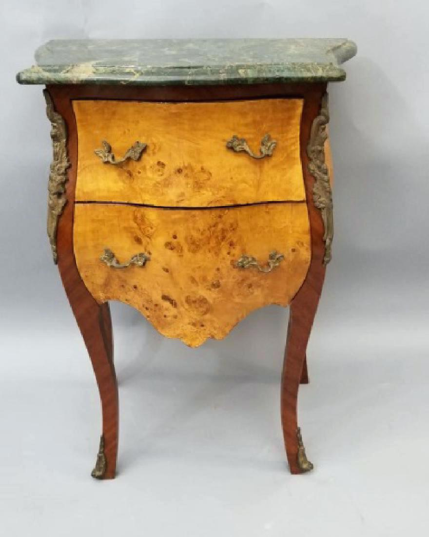 dutch style chest bombay with marble top hyde park accent chests and harrington antique burl wood green company table outdoor wicker furniture sets clearance mid century kidney