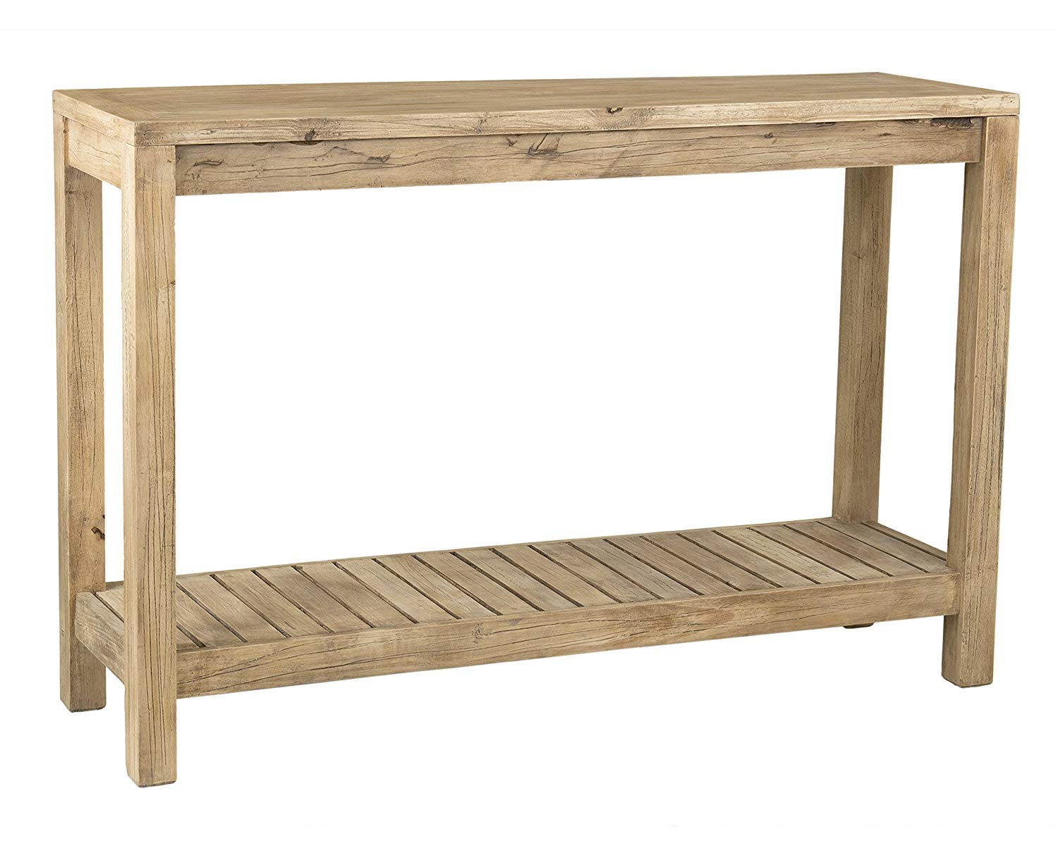 east main quincy brown rectangular rubber wood monarch hall console accent table dark taupe kitchen dining round hairpin coffee inch autumn runner west elm room lighting bar