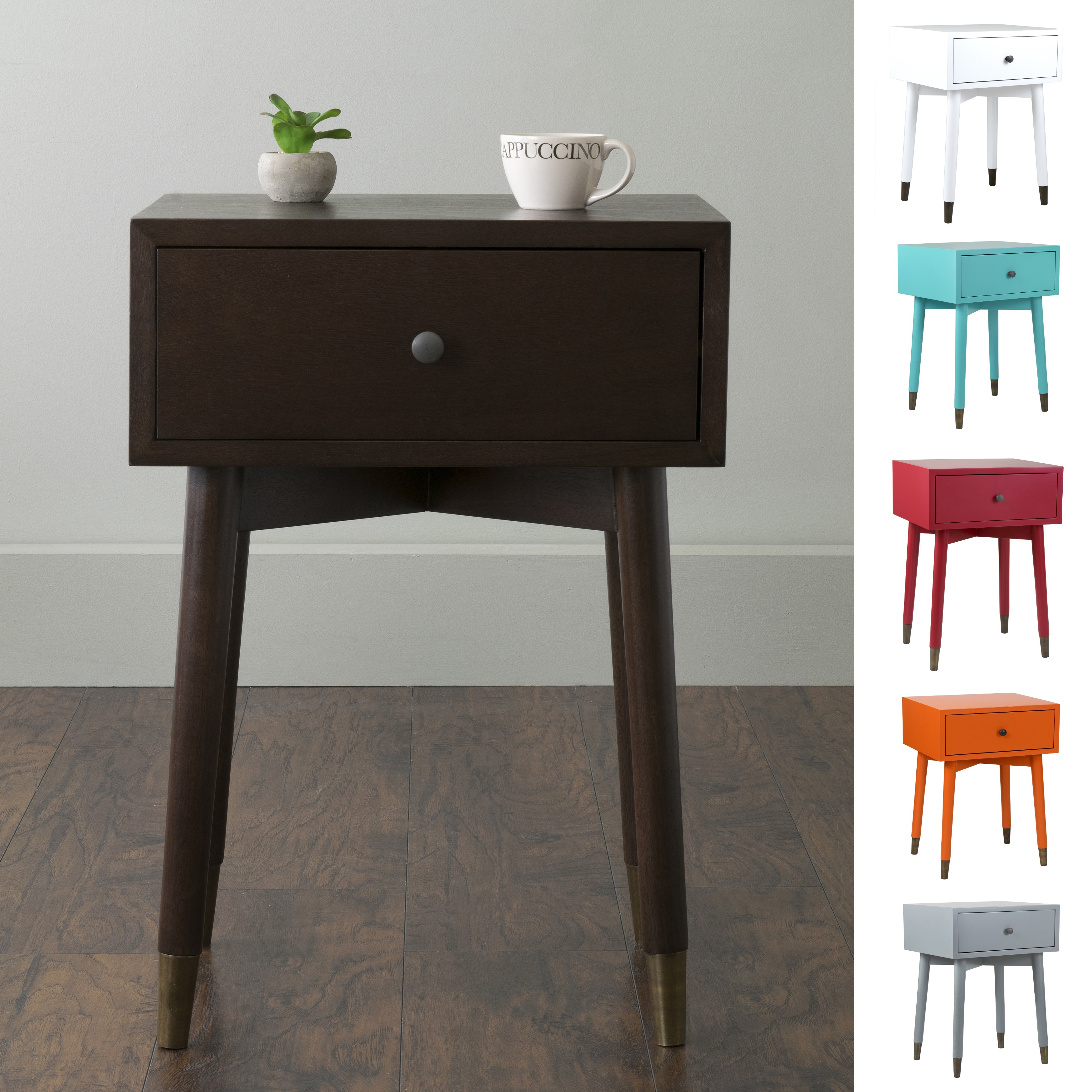 east main weeks acacia wood square accent table free mains round cardboard shipping today retro console usb port bunnings outdoor furniture cover oval antique stone top coffee