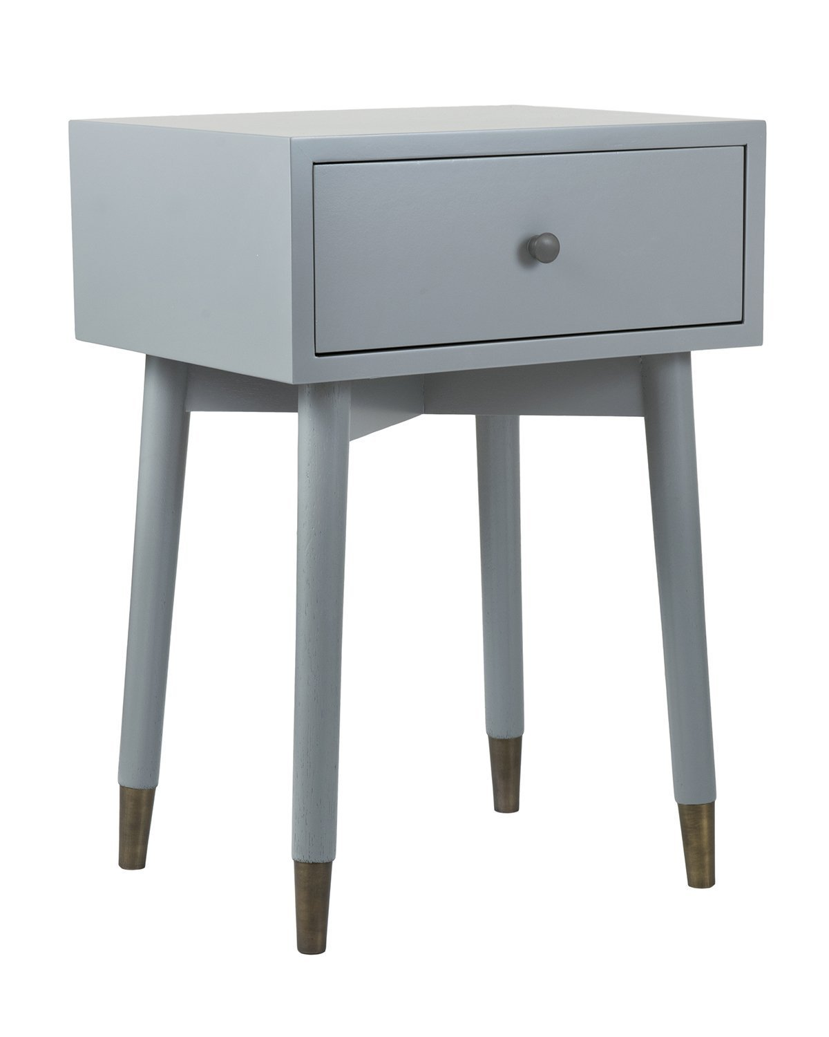 east main weeks acacia wood square accent table grey black and white striped patio umbrella changing dresser zebra knotty pine bedroom furniture clear acrylic end coffee calgary