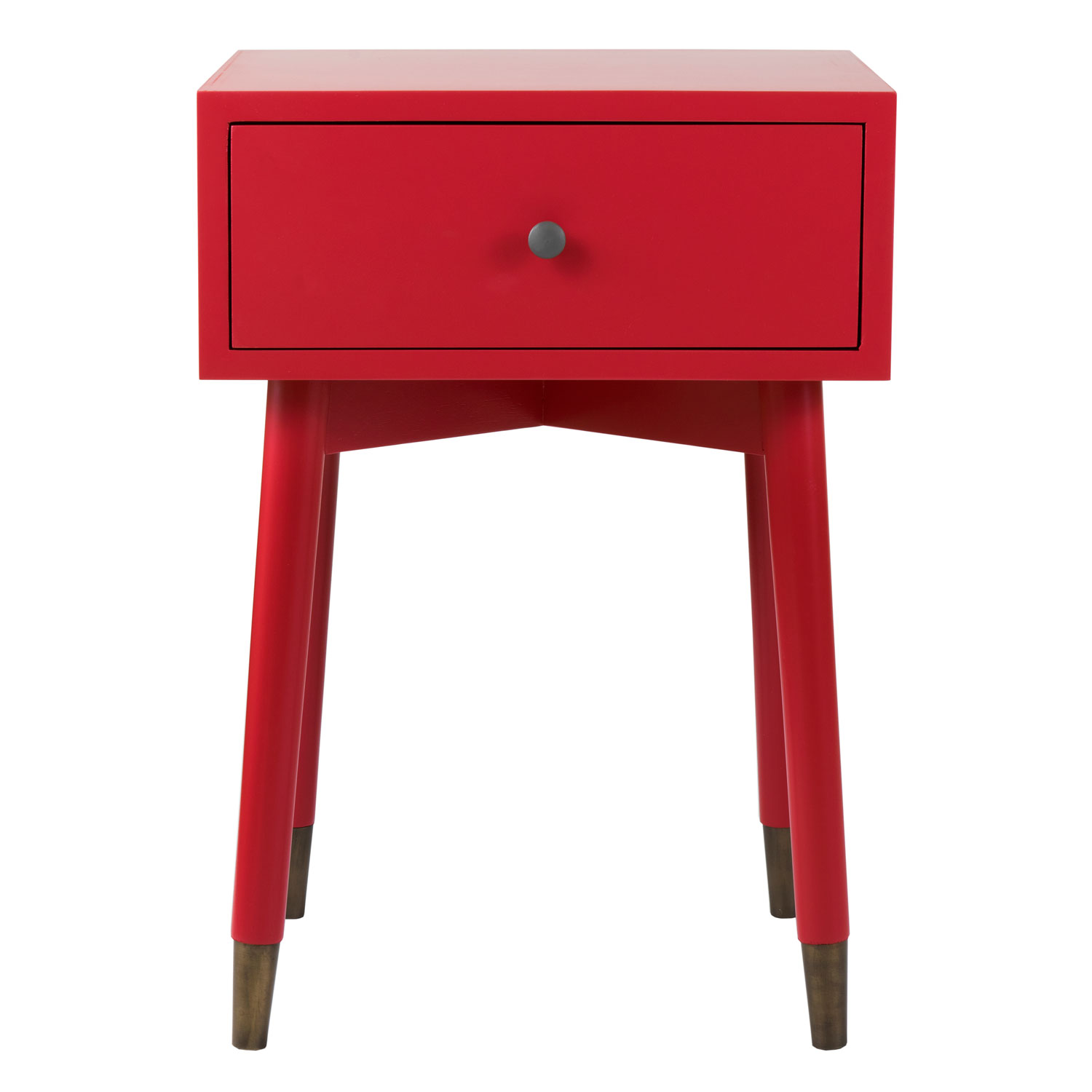 east main weeks red acacia wood square accent table hover zoom drawer chest half round ikea oval end grill griddle replacement furniture legs gray farmhouse marble desk vinyl