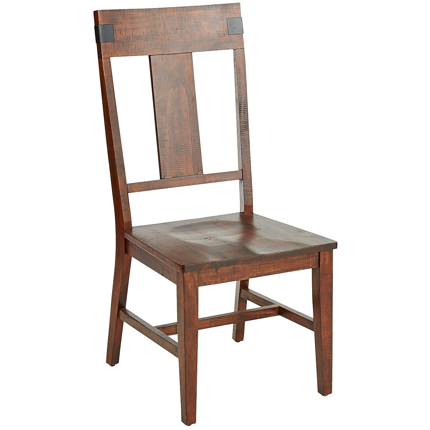 eastwood tobacco brown dining chair pier imports middletown accent patio table small black folding glass coffee threshold windham door cabinet marble furniture stopper metal side