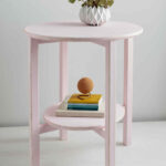 easy elegant ways paint any piece furniture martha stewart sidetable vert better homes and gardens accent table multiple colors ikea small glass antique armoire solid wood end 150x150