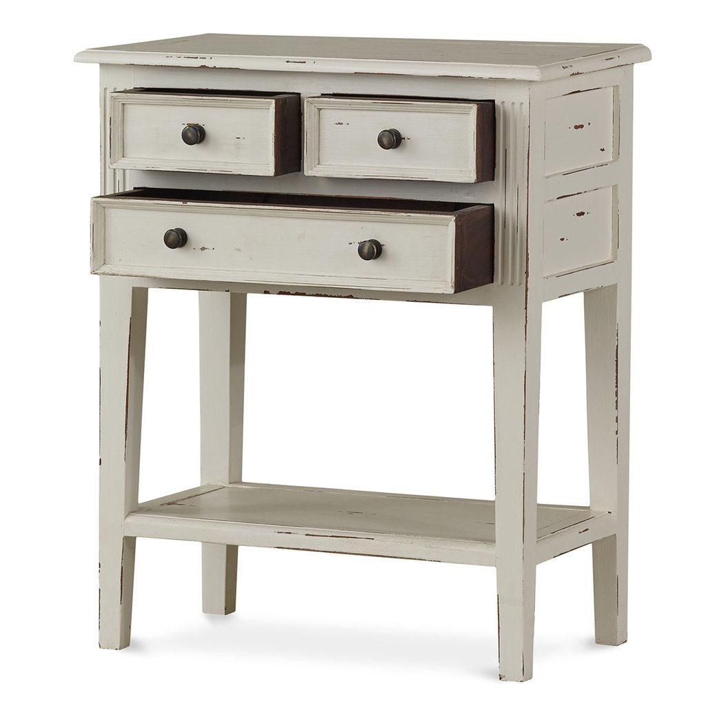 easy pieces espresso drawer end table nightstand platform with eton side dutchmans designs hafley accent target patio tray agate coffee tables carved wood lack desk small west elm