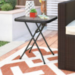ebern designs floyd square folding side table reviews foldable wicker accent brown small concrete oak glass coffee ott chair trestle top rustic bistro height retro modern chairs 150x150
