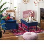 eclectic living room updates collection opalhouse target side table timber threshold lamp black patio furniture covers makeup center accent cloth small wall clocks butler garden 150x150