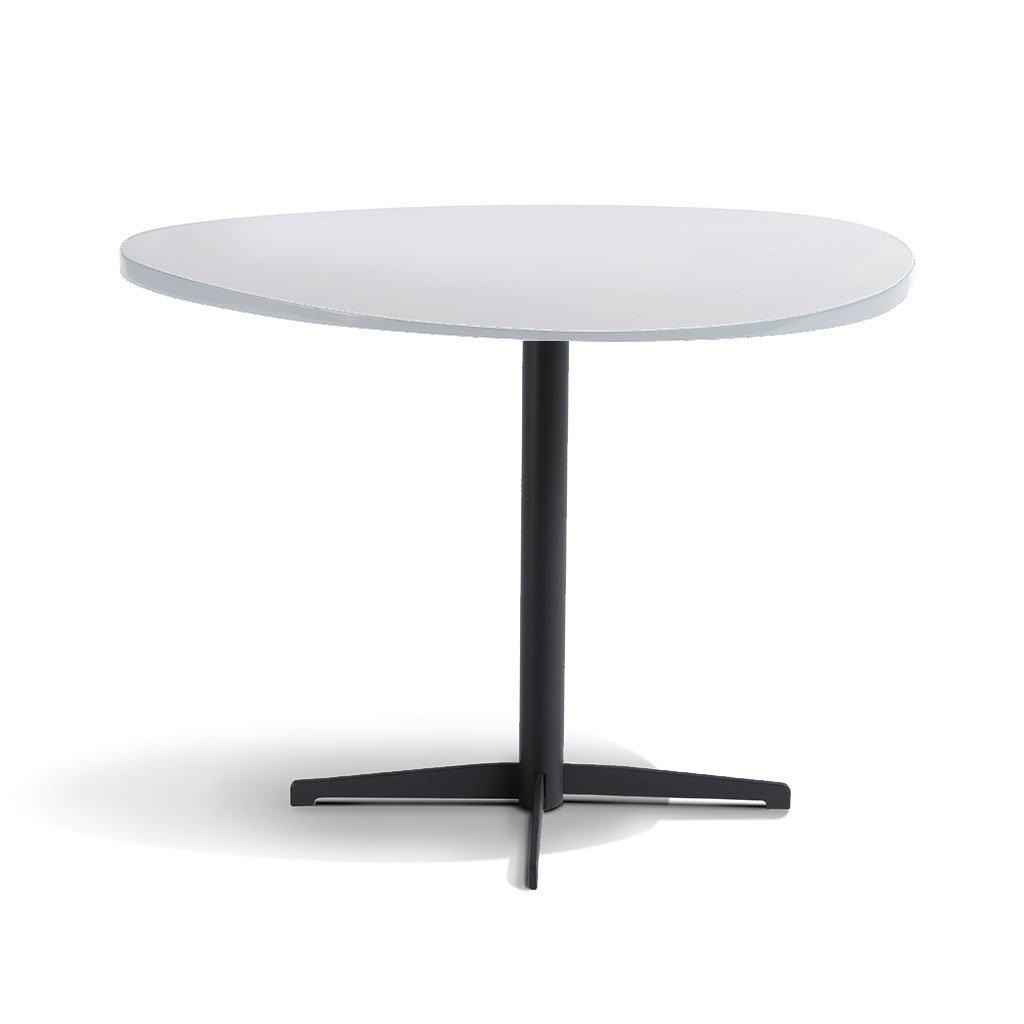 edge accent table scan design modern contemporary furniture lac leaf side wht outdoor tables live wood bedroom high end slim coffee counter height dining dale tiffany dragonfly