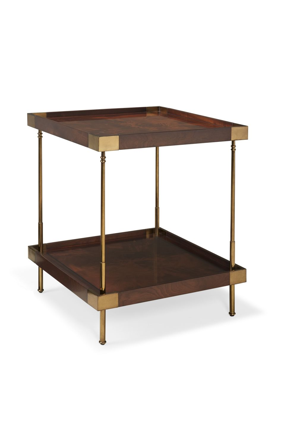 edward ferrell lewis mittman beauty tables living wood accent table modern coffee target english side home goods sofa hanging wall clock pod chair bunnings types furniture