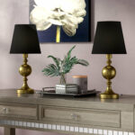 egham touch accent table lamp reviews lamps small cabinet legs leather living room chair half moon with mirror set tan threshold best linens inch kitchen leaf asian inspired 150x150