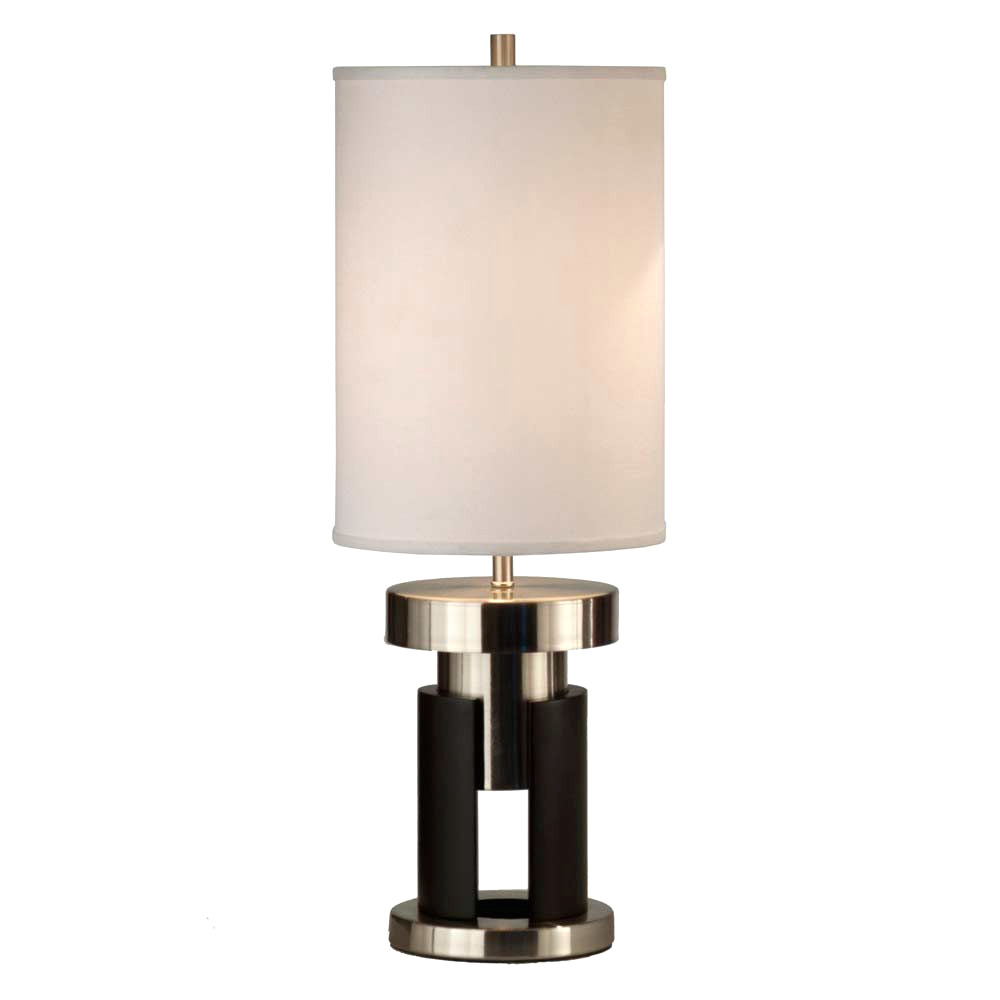 elegant end table lamps with meyda tiffany granite glass pinecone luxury modern accent lamp girls desk vintage marble coffee gold side top white couch slipcovers rectangle black