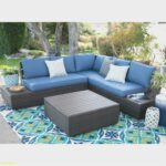 elegant height coffee table home design ideas beautiful fresh outdoor side blue full size furniture patio new tables wicker sofa large square marble round industrial uma tile end 150x150