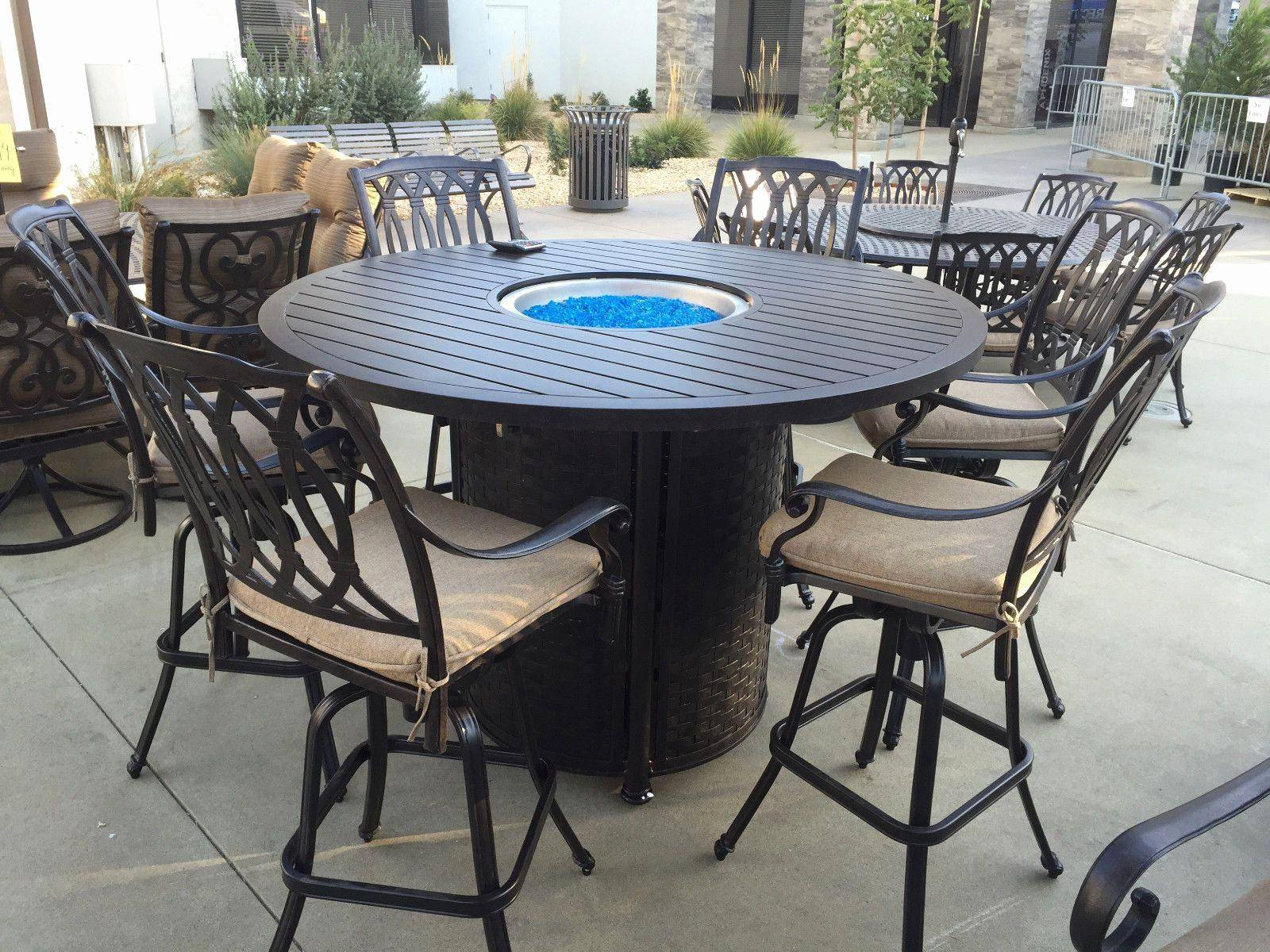 elegant outdoor patio furniture ideas designs diy new table top side accent pearl drum stool target curtain rods ceramic small round antique dining base mini wide nightstand with