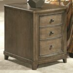 elegant reclaimed drawer coffee table end target killswitch drew park studio with drawers and electric charging flip top wood hafley accent related post high patio set ethan allen 150x150
