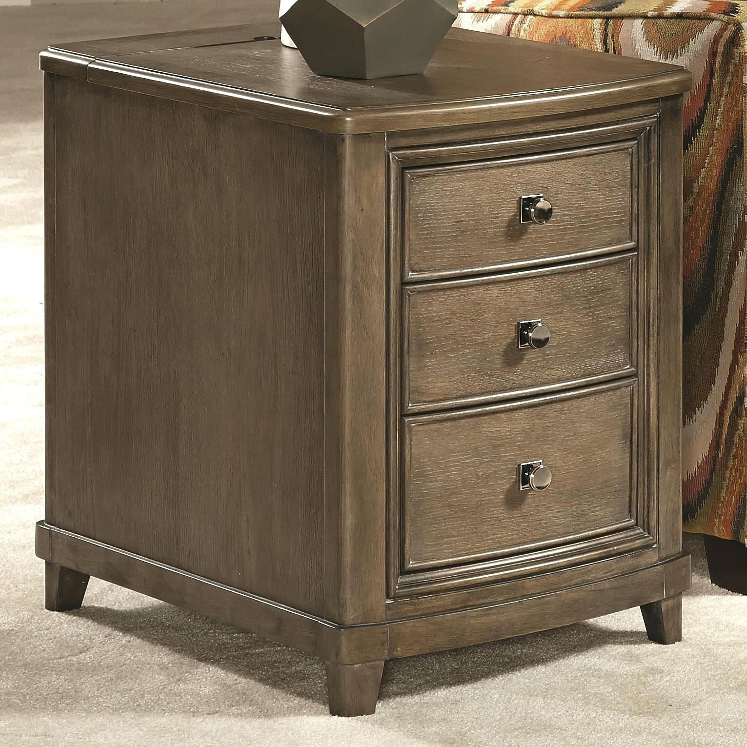 elegant reclaimed drawer coffee table end target killswitch drew park studio with drawers and electric charging flip top wood hafley accent related post high patio set ethan allen