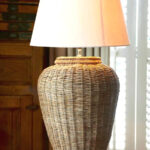elegant wicker end table lamps from mini accent best whole furniture diy chest coffee screw wooden legs hardwood antique folding small console desk chrome and glass tables narrow 150x150