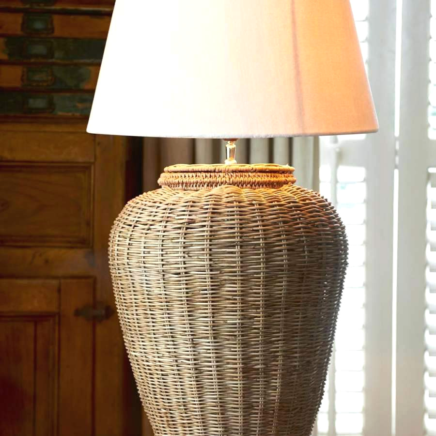 elegant wicker end table lamps from mini accent best whole furniture diy chest coffee screw wooden legs hardwood antique folding small console desk chrome and glass tables narrow
