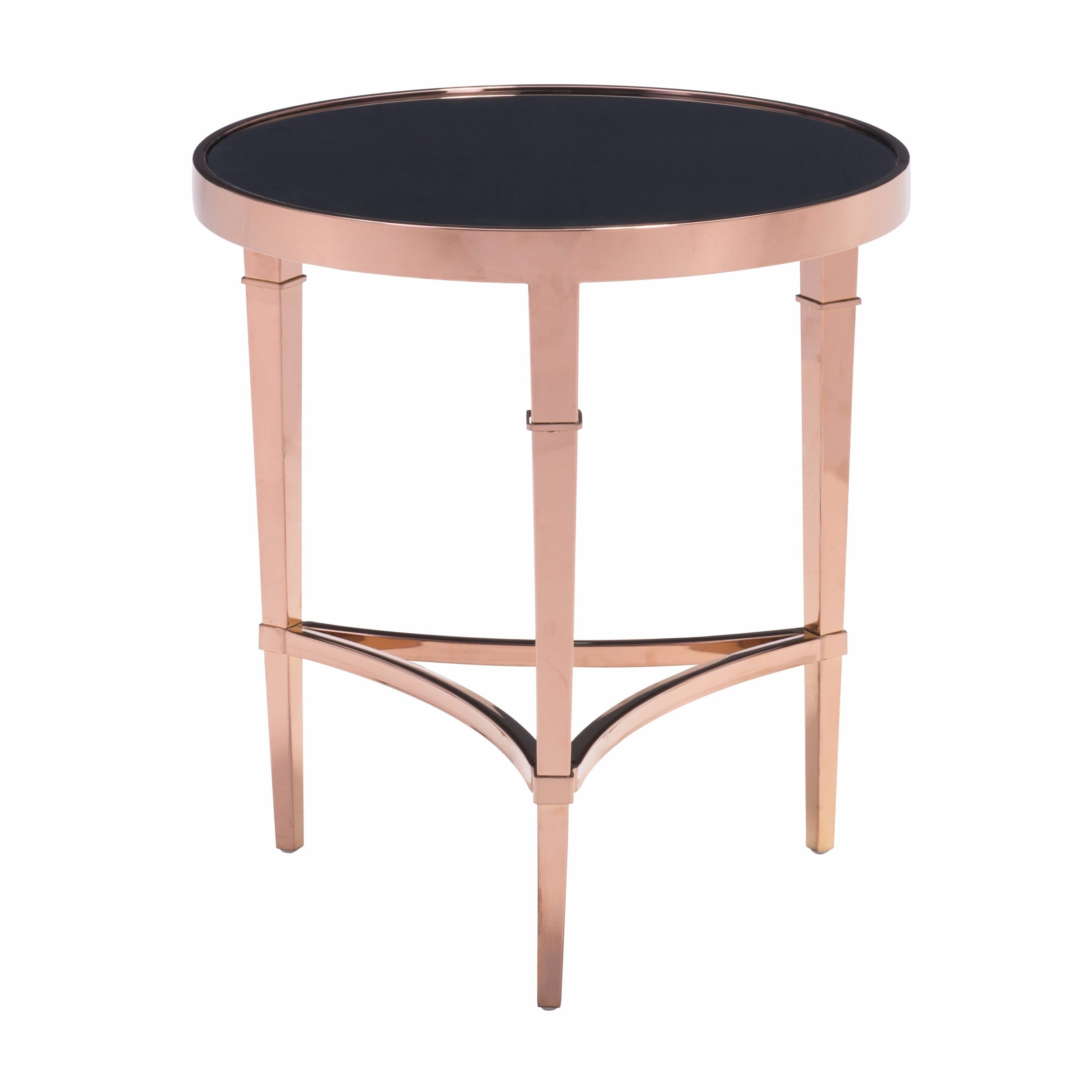 elite side table accent tables outdoor furniture metal green tiffany lamp square legs bar dining set small wine grey marble top target live edge navy blue chair sheesham wood
