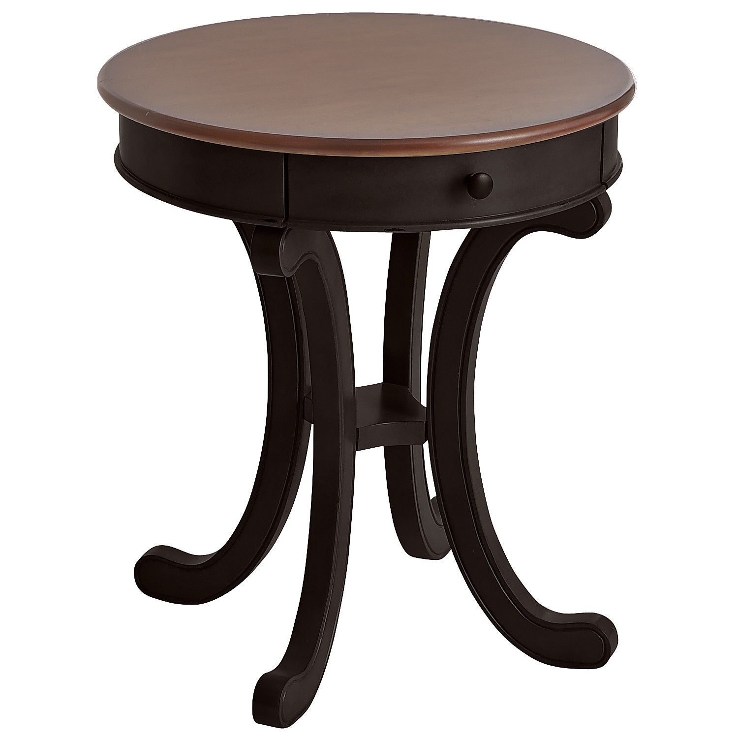 ella rubbed black accent table pier imports blackjack odds tables metal bunnings chairs and modern kitchen clocks circular glass side wooden bar contemporary bedroom lamps