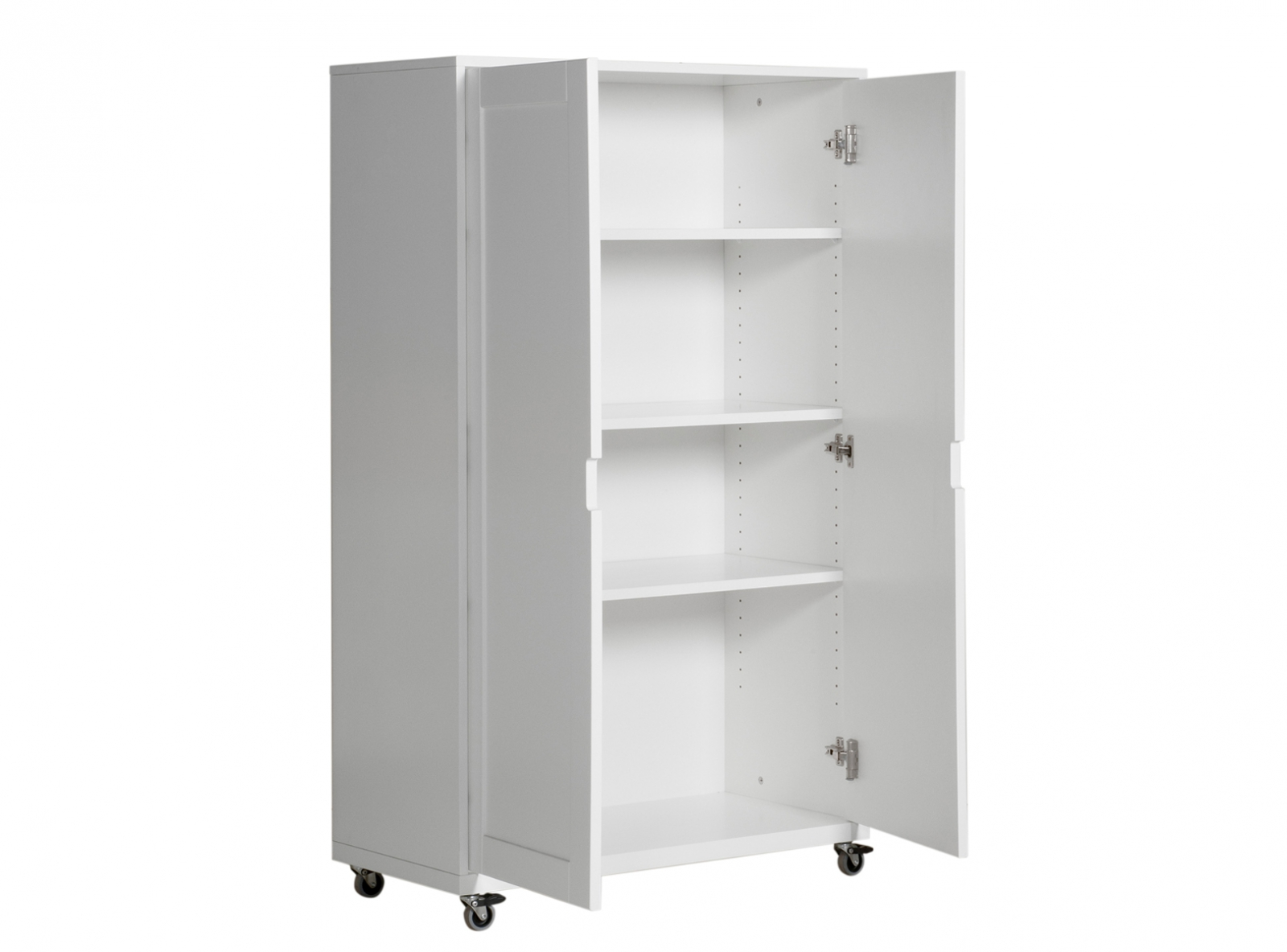 ellsworth floor tire target canadi bunnings storage cabinet canadian lockable and white fil door pinnacle whiteespresso galvanised locker wall oak riverridge neal shoe homestar