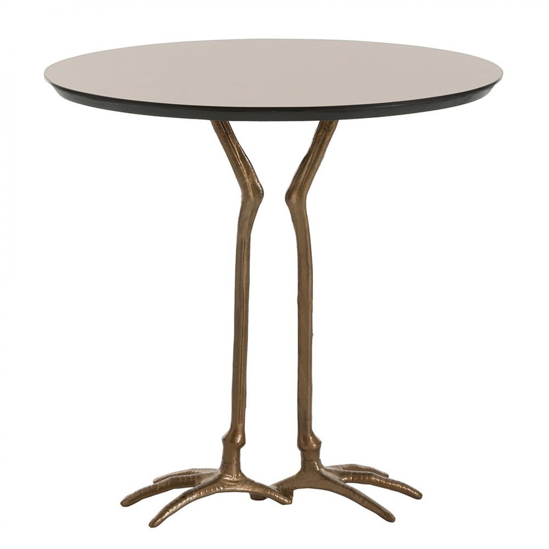 emilio accent table dining room target living tables barnwood bar square patio furniture covers pieces ashley chairs black lamp for bend round nightstand tablecloth make side