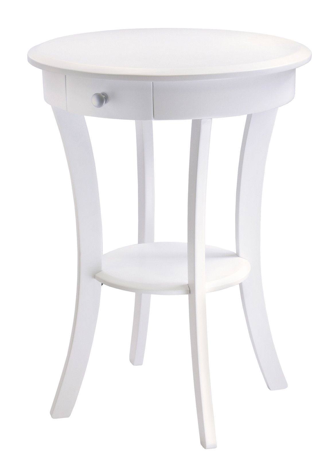 emington end table with storage and products white pedestal accent tennis paddles mosaic dining set oak drop leaf hardwood small half round console cordless lamps whole