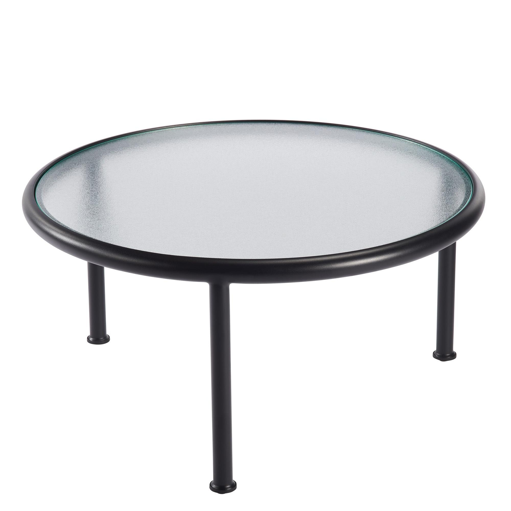 emu dock outdoor side table round ambientedirect garten beistelltisch rund accent black pieces for bedroom stone coffee drawer upcycled door threshold cover silver mirror sofa end