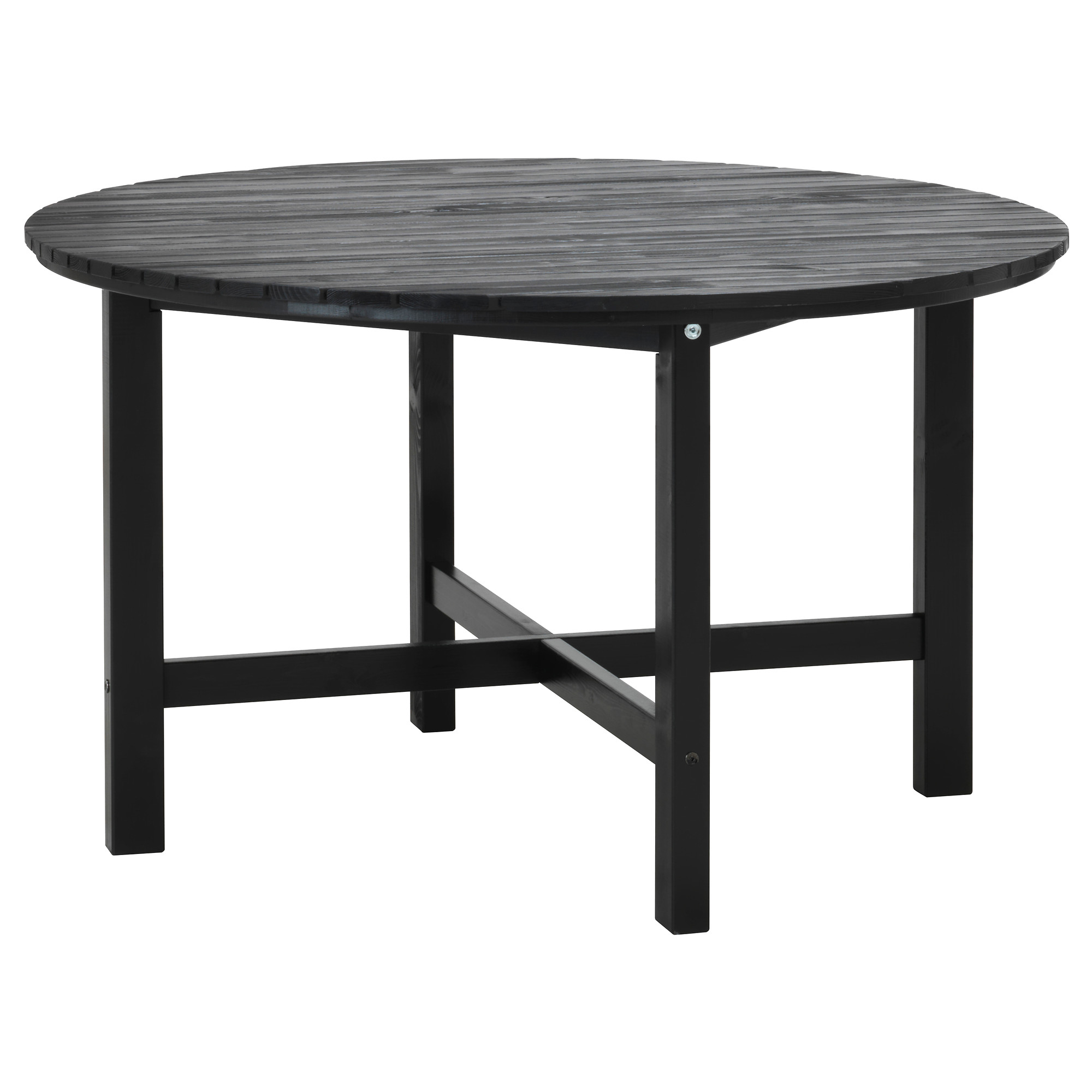 enchanting black ikea coffee table with storage make our pine outdoor furniture durable and resistant decay possible produce from heartwood lack hack accent kragsta top red nest