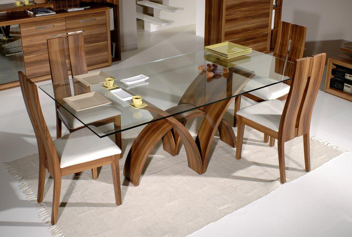 enchanting dining room accent table bases for glass tops pedestal top sets homesfeed bmorebiostat dinette with gold base chrome round wood stainless steel black kitchen small and