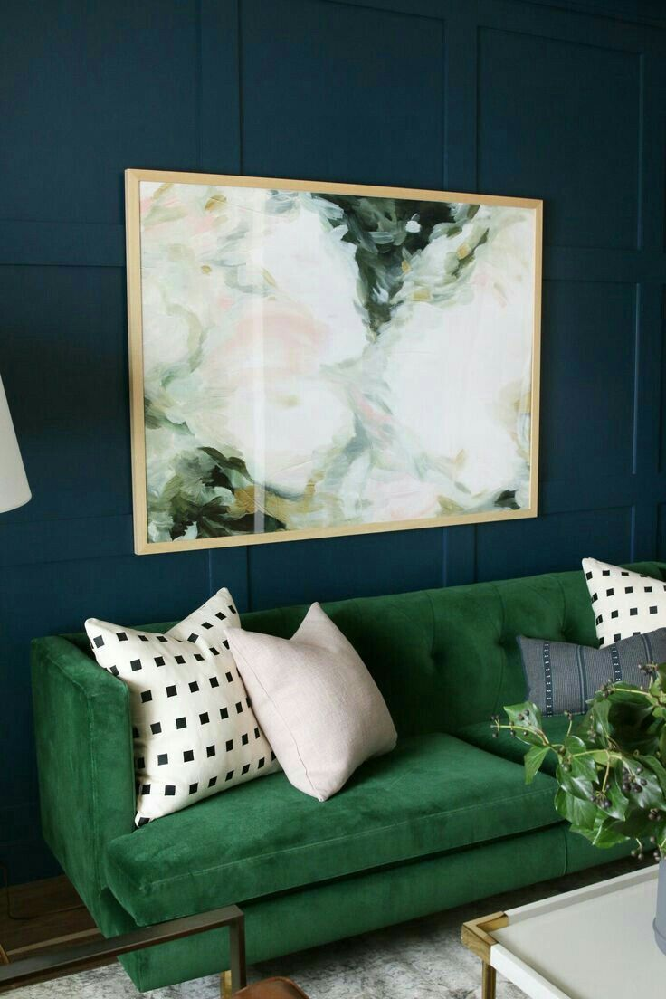 enchanting emerald green living room chairs pale color rug rugs couch walls sage lime mint velvet decor setup white hunter ideas for grey olive curtains blue colors accent seafoam