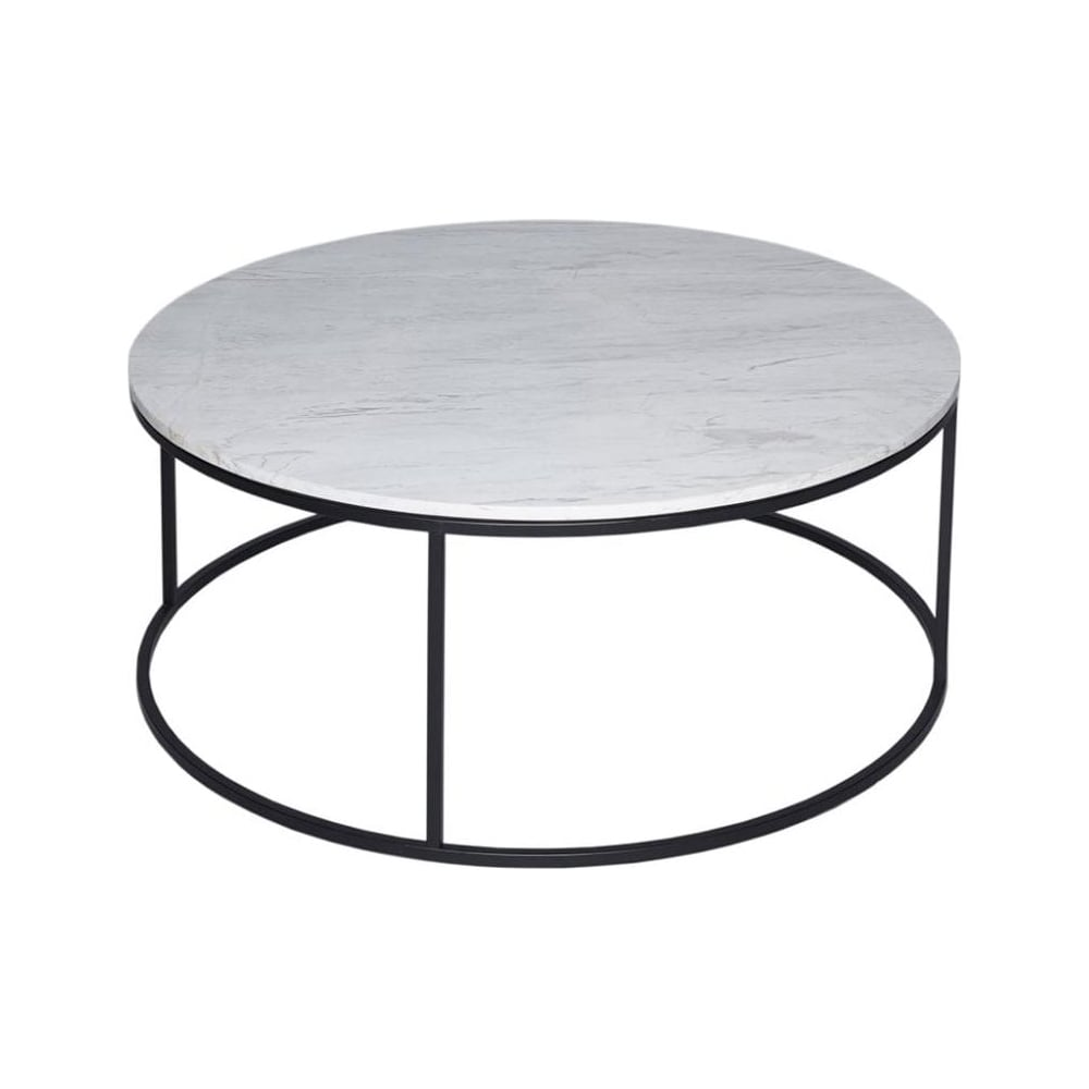 enchanting round black metal accent table outdoor small antique pedestal white end classic half distressed garden side and dining patio full size threshold decorative plant stands