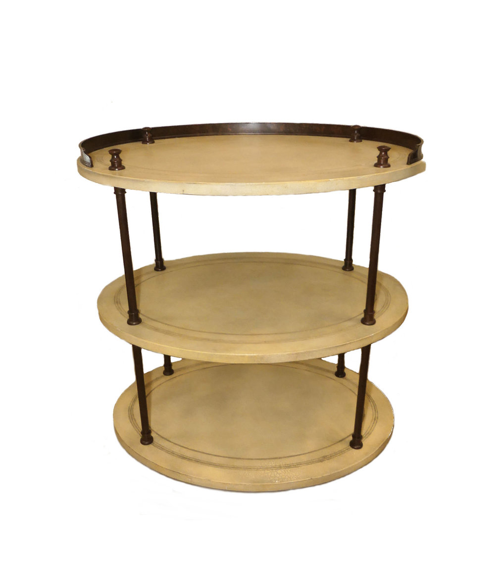 encore furniture gallery new arrivals kreiss tier leather end table wood anton accent wrapped grey mirrored bedside hobby lobby mint green coffee patio tablecloth brown glass