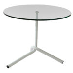 end accent table millet target drum covers cloth extraordinary glass metal wood for tablecloth black round top scenic white base small gold tables full size dark cabinet door 150x150