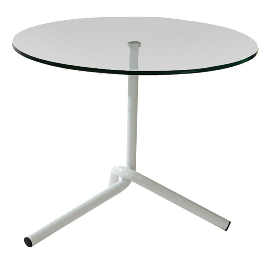 end accent table millet target drum covers cloth extraordinary glass metal wood for tablecloth black round top scenic white base small gold tables full size dark cabinet door
