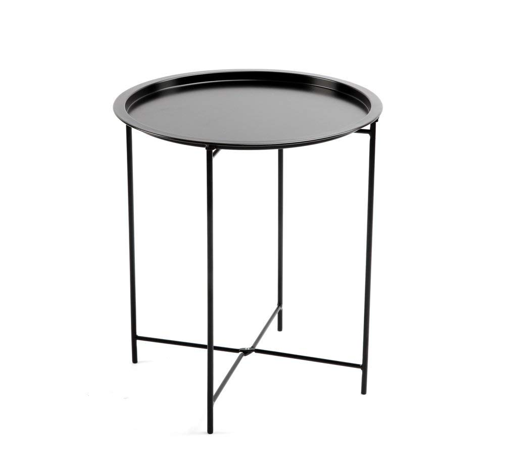 end accent table millet target drum covers cloth extraordinary glass small white round metal outstanding for gold tables outdoor base tablecloth wood black full size flannel