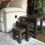 end and accent tables rustic furniture page wicker zen grey rosewood nestling artemano competition toronto sheesham safavieh console table small porch chairs bedside lamp terrace 150x150