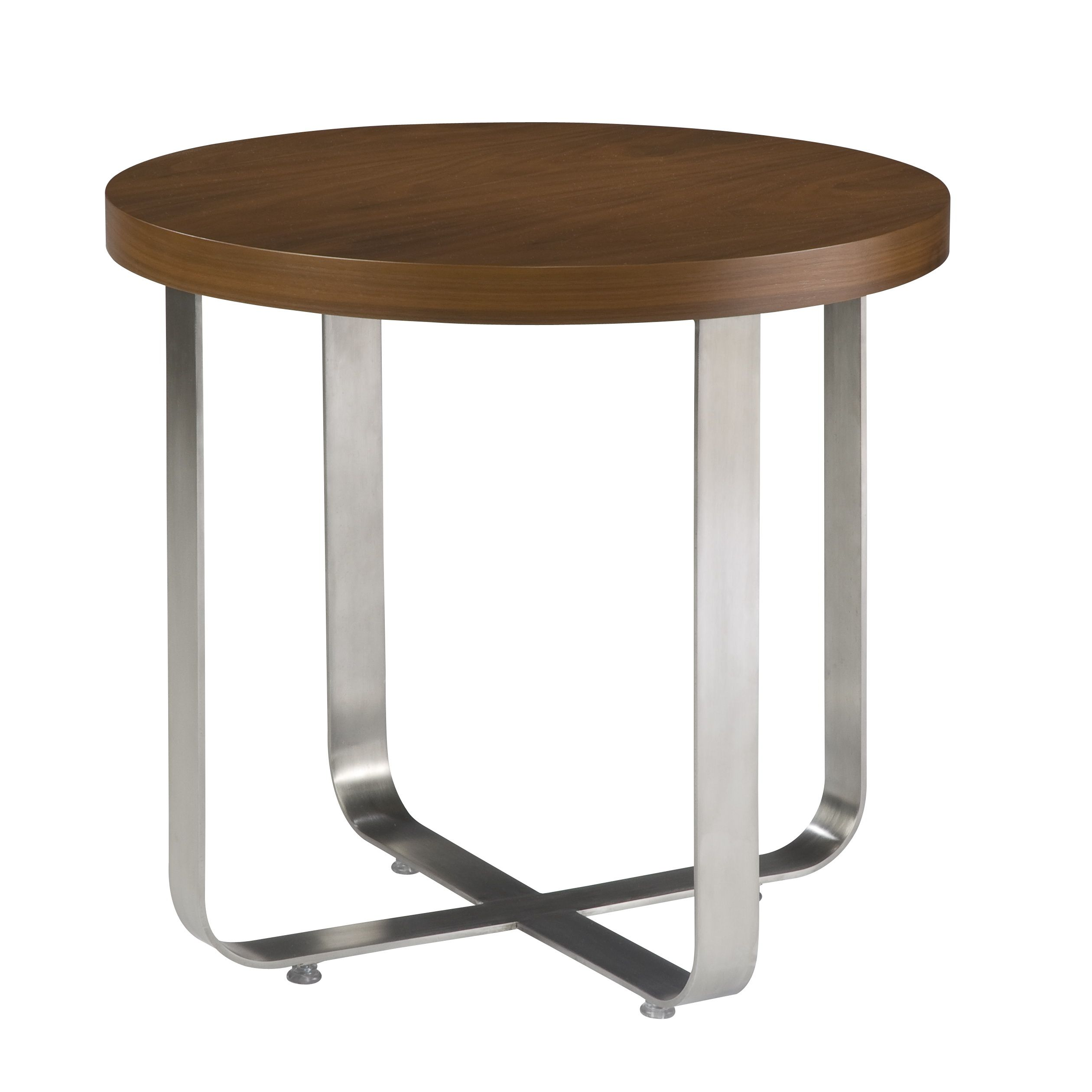 end holiday inn express accent table commercial allan copley designs artesia round rustic side tables living room beach wall decor tablecloth rental coloured glass coffee