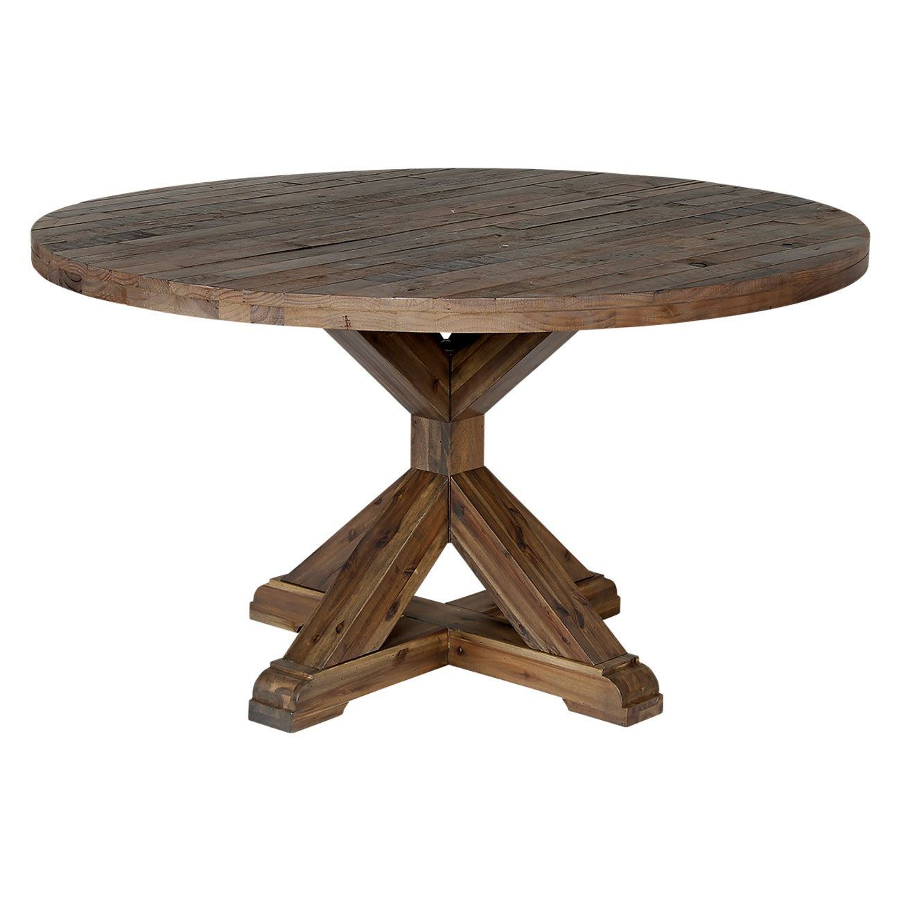 end large wood small black bedside unfinished antique distressed table accent oak tall round diy tables pedestal outstanding full size painting cabinets furniture legs tree stump