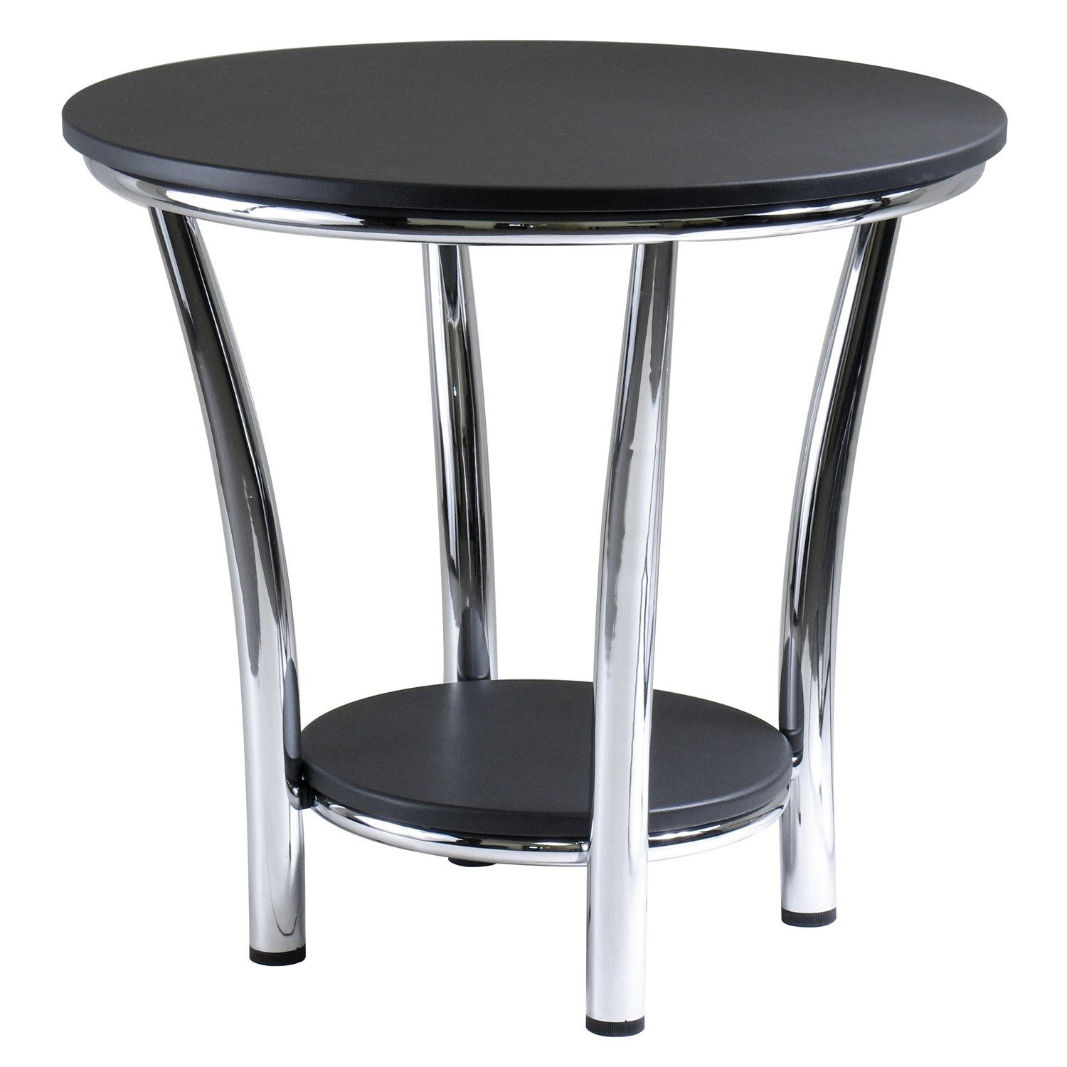end pedestal rounded modern accent target table black rustic top marble unfinish driftwood crochet whitewashed glass cloth round outdoor farmhouse large lace white wood cover full