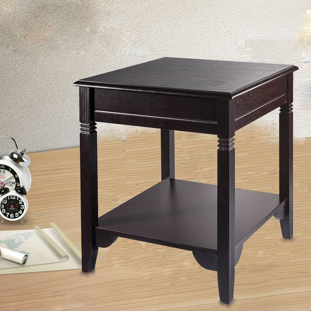 end side table storage nightstand accent sofa shelf wall with drawer and mango bookcase bedside design ideas wooden designs plans round metal tray coffee living room furniture