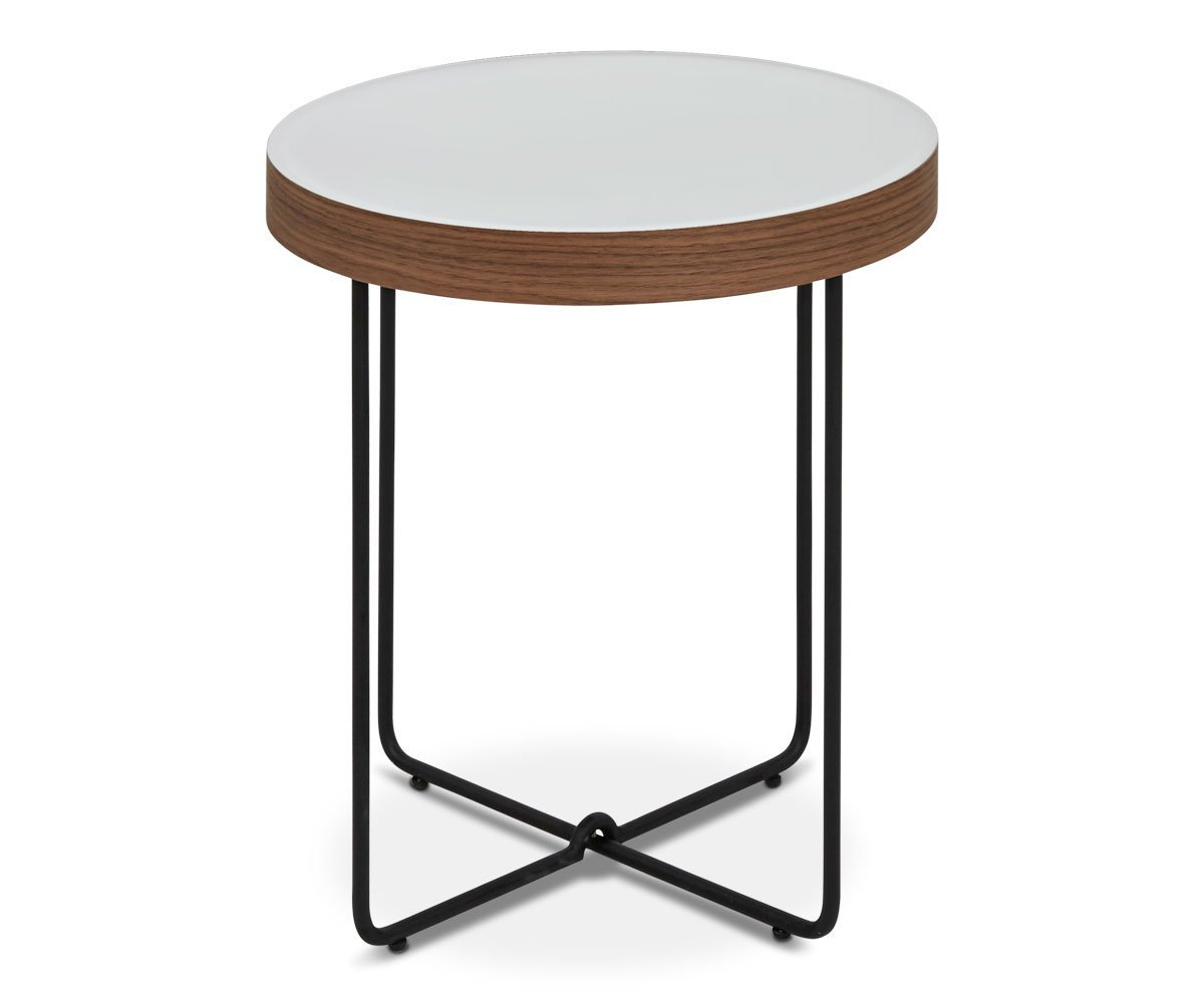 end side tables scandinavian designs accent table collections pavlo white plants outside covers paper lamp shades small patio tiffany furniture design for spaces sofa living room