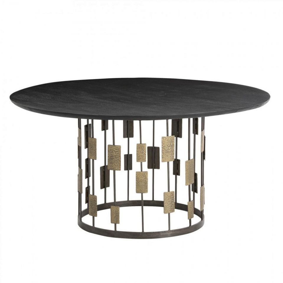 end table accent tables target round nightstand cover high black pedestal small covers lamp replacement glass top for rattan tree stump slices diy legs ikea metal desk build your