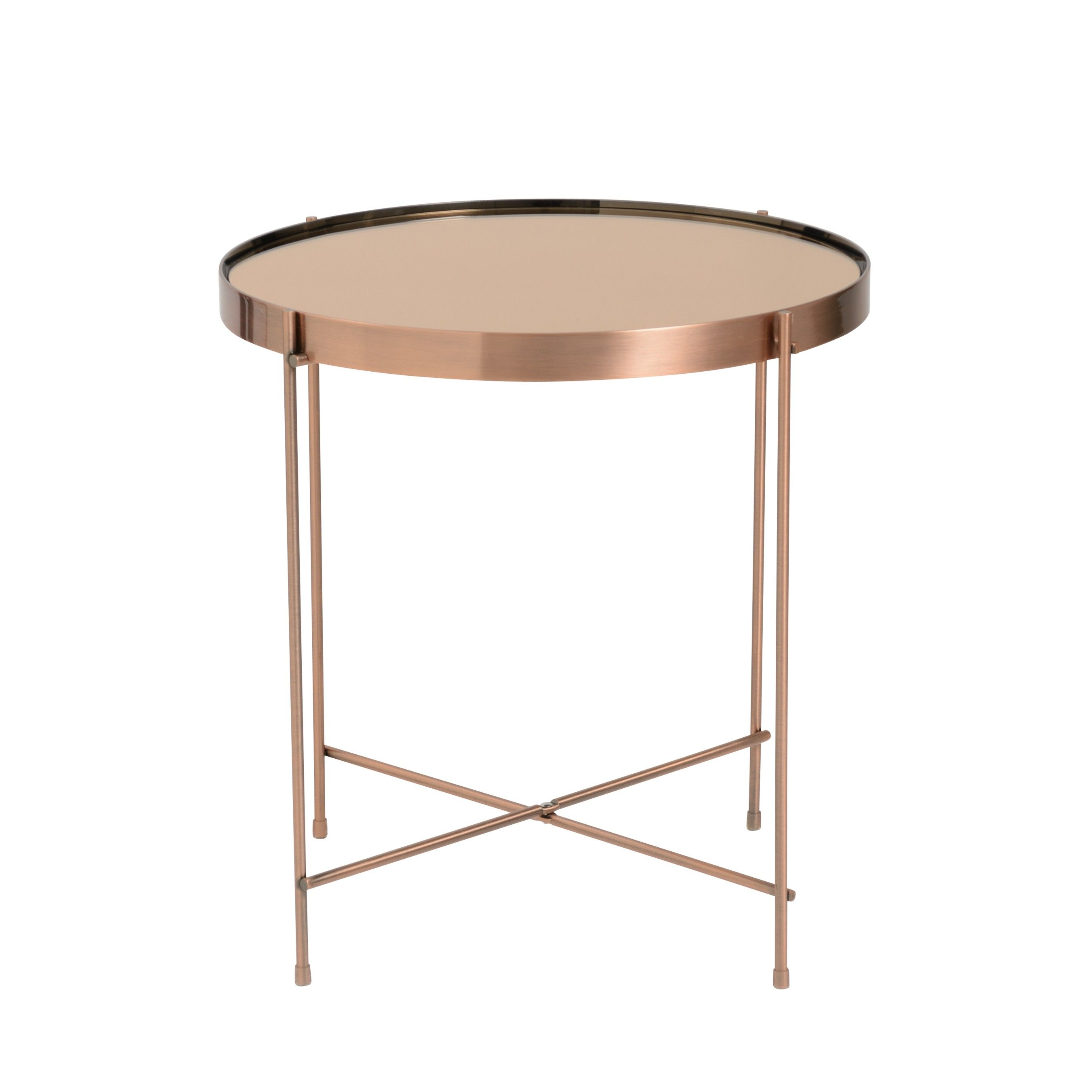 end table copper coffee round target gold accent tables tiny sofa top replacement glass and chairs diy patio mirrored hobby lobby craft white marble christmas settings hemnes tall