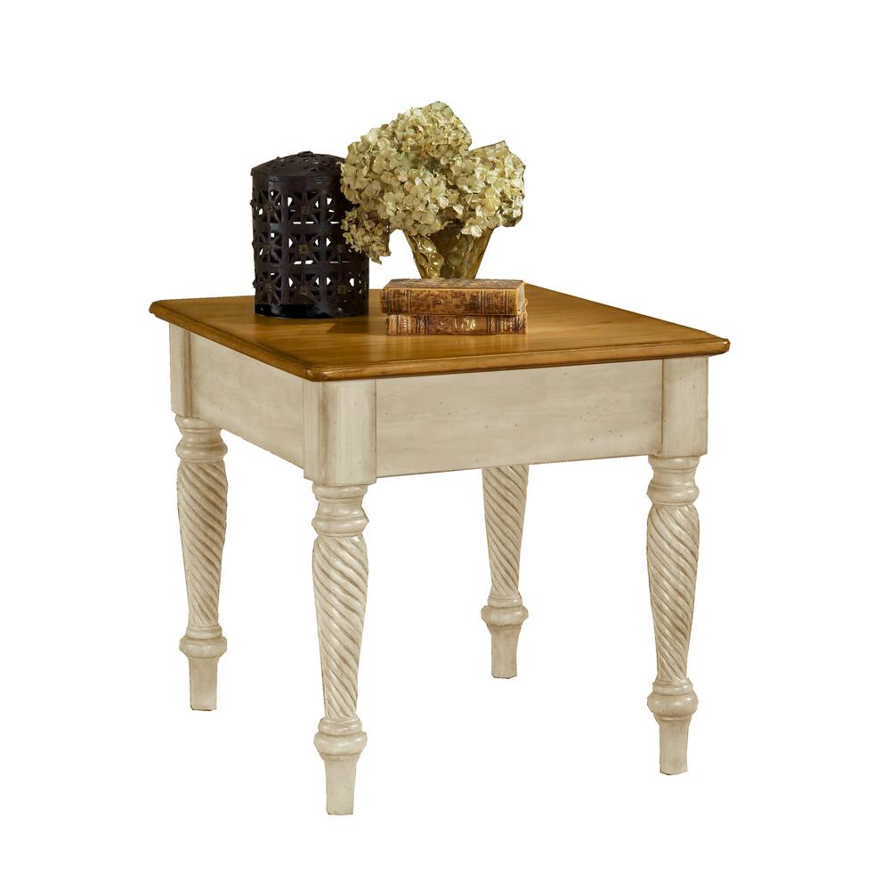 end table design antique white coffee best tables for living room with drawers bedroom and distressed narrow full size vintage kitchen chairs accent ott desk zenith mersman value
