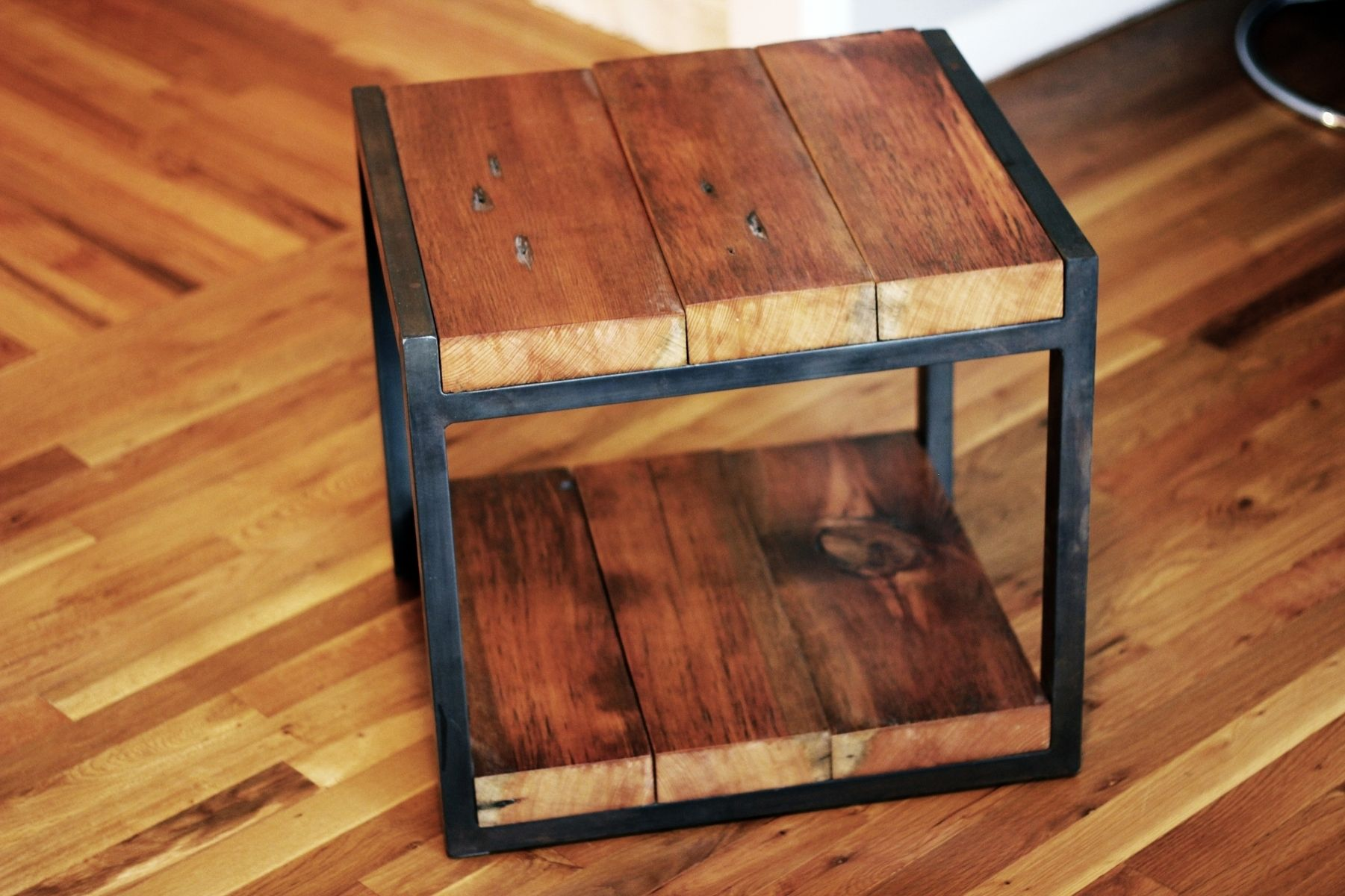 end table design barn wood clipped barnd tables barnwood and coffee for plans small woodworking full size antique wrought iron patio furniture vinyl lace tablecloth oval folding