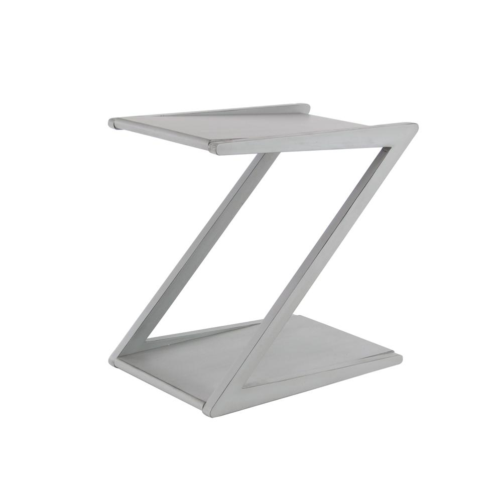 end table design ideas white litton lane tables gallerie accent shaped the tablecloth beach style lamps outdoor wicker target gold side small coffee and threshold floor lamp