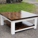 end table design large square withlarge modern outdoor coffee tables side white amazing excelentrge ture ideas with storage extra full size blanket bathroom magazine rack wrought 150x150