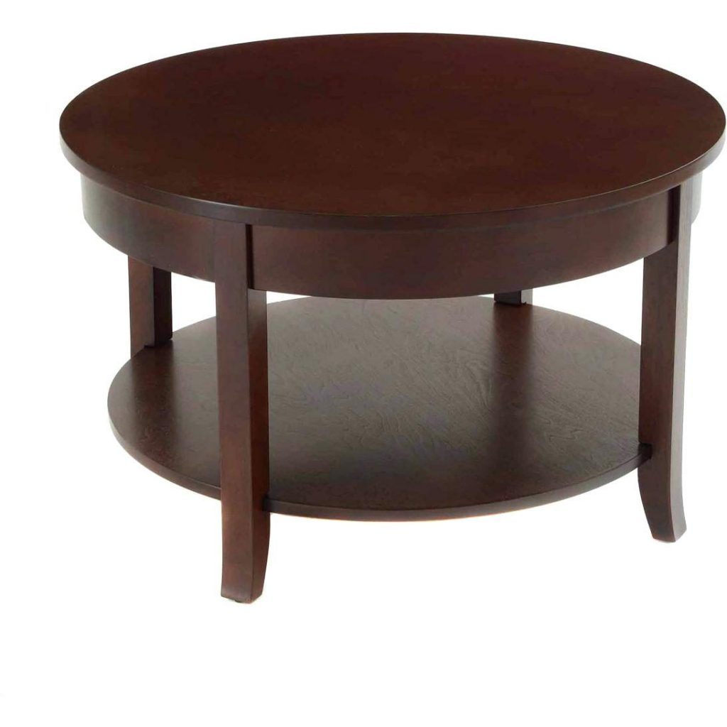 end table design old fair tall tables espresso wells how are normal supposed inch high collecti accent base round side lamps small inches large size bedside behind couch name west