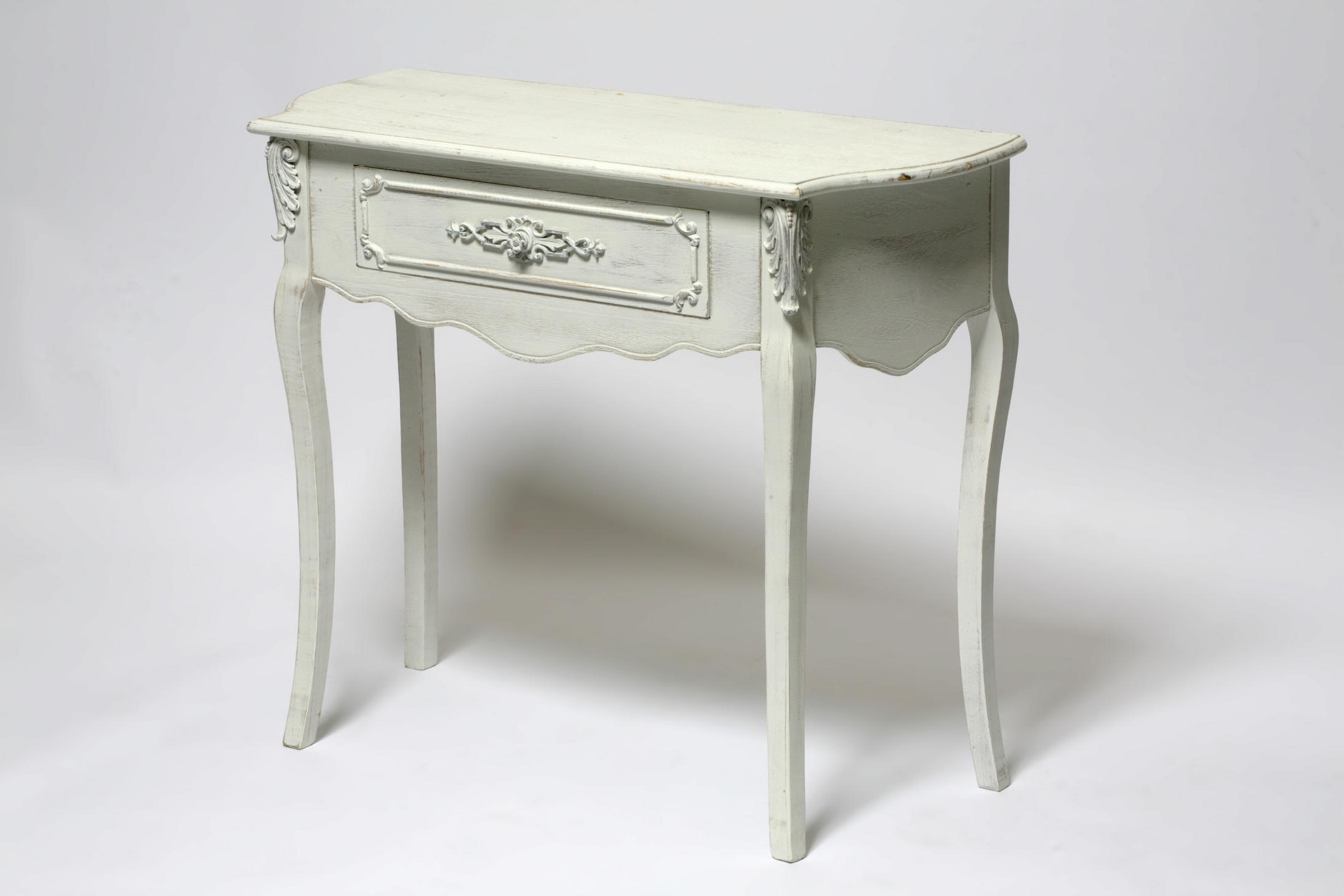 end table design tables with drawers and shelf coffee furniture small narrow whiteessed carved drawer white full size antique metal wood trunk hidden storage couch for bedroom